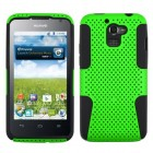 Huawei Premia 4G Green/Black Astronoot Case