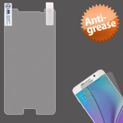 Samsung Galaxy Note 5 Anti-grease LCD Screen Protector/Clear