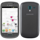 Samsung Galaxy Exhibit SGH-T599 3G Android Smartphone - T Mobile - Gray
