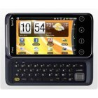 HTC EVO Shift 4G Bluetooth WiFi GPS PDA Phone Sprint