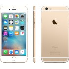Apple iPhone 6s 64GB Smartphone - Sprint PCS - Gold