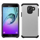 Samsung Galaxy A5 Silver/Black Astronoot Phone Protector Cover