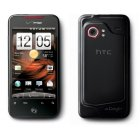 HTC Droid Incredible ADR6300 8GB Android Smartphone for Verizon - Black
