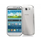 Samsung Galaxy S3 16GB GT-I9300 Android Smartphone - Cricket Wireless - White