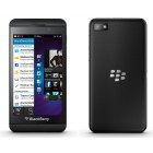 Blackberry Z10 16GB WiFi GPS NFC Dual Core 4G LTE BLACK Smart Phone ATT Wireless