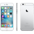 Apple iPhone 6s Plus 16GB Smartphone - AT&T Wireless - Silver