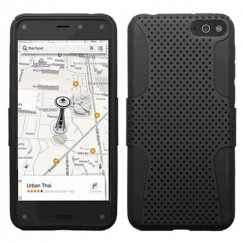 Amazon Amazon Fire Phone Black/Black Astronoot Case