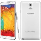 Samsung Galaxy Note 3 13MP Camera 32GB WHITE Android Phablet for Sprint PCS