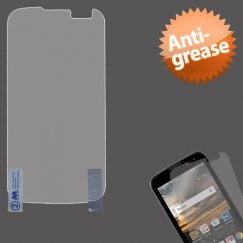 LG K3 Anti-grease LCD Screen Protector/Clear