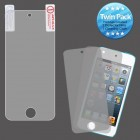 Apple iPod Touch (5th Generation) Screen Protector Twin Pack