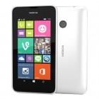 Nokia Lumia 530 Windows 8.1 Smartphone for T-Mobile - White