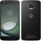 Motorola Moto Z Play XT1635 32GB Android Smartphone - Verizon - Black