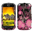 HTC myTouch 4G Wonderland Phone Protector Cover