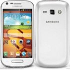 Samsung Galaxy Ring WHITE Android Smart Phone (Virgin Mobile)