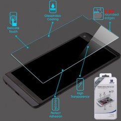 LG V20 Tempered Glass Screen Protector