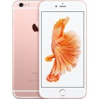 Apple iPhone 6s Plus 16GB Smartphone - T Mobile - Rose Gold