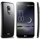 LG G Flex 32GB D950 Android Smartphone - Unlocked GSM - Black