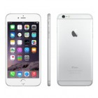 Apple iPhone 6 64GB Smartphone - Verizon - Silver