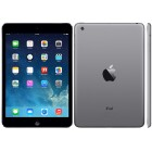 Apple iPad mini 16GB 1st Generation - WiFi Only - Space Gray
