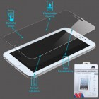 Samsung Galaxy Tab 3 7.0 Tempered Glass Screen Protector