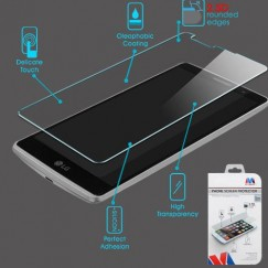 LG G Stylus 2 Tempered Glass Screen Protector