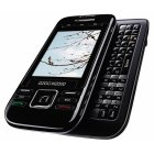 Kyocera X-tc M2000 Bluetooth Music Phone Virgin Mobile
