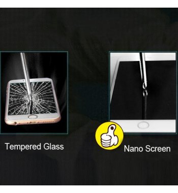 ZTE Grand X Max 2 Flexible Shatter-Proof Screen Protector