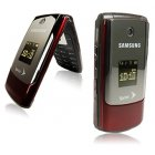 Samsung SPH-M320 Bluetooth Camera Speaker Phone Sprint