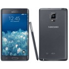 Samsung Galaxy Note Edge N915G 32GB Android Smartphone - T Mobile - Black