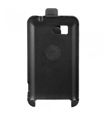 HTC ThunderBolt Holster