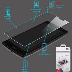 LG LS751 Volt 2 Tempered Glass Screen Protector