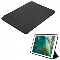 AppleiPad iPad Pro 10.5 Black Smart