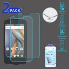 Tempered Glass Screen Protector (2-pack)