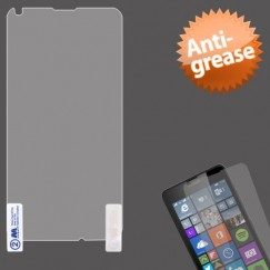 Nokia Lumia 640 Anti-grease LCD Screen Protector/Clear