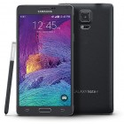 Samsung Galaxy Note 4 32GB N910 Android Smartphone - Sprint - Black