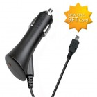 HTC Droid Eris Car Charger (with IC chips)