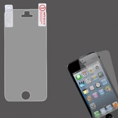 Apple iPhone 5 LCD Screen Protector