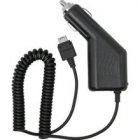 Car Charger for LG Muziq