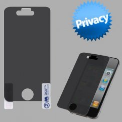 Apple iPhone 4s Privacy Screen Protector