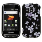 Samsung Transform Ultra Wintersweet Phone Protector Cover