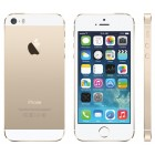 Apple iPhone 5s 64GB 4G LTE with Retina Display in Gold Sprint PCS
