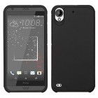 HTC Desire 626 Black/Black Astronoot Phone Protector Cover
