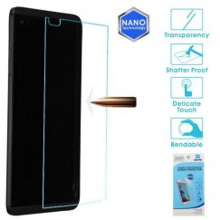 LG V20 Flexible Shatter-Proof Screen Protector