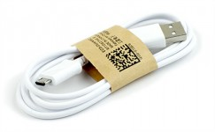 Samsung OEM Micro USB Data Cable