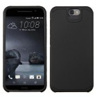 HTC One A9 Black/Black Astronoot Phone Protector Cover