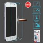 Samsung Galaxy Core Prime Flexible Shatter-Proof Screen Protector