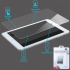 AppleiPad Mini 3rd Gen Tempered Glass Screen Protector