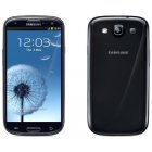 Samsung Galaxy S3 BLACK 16GB Android 4G LTE Phone Verizon