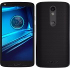 Motorola Droid Turbo 2 64GB XT1585 Android Smartphone for Verizon - Black