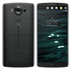 LG V10 H900 64GB Android Smartphone - Unlocked GSM - Space Black